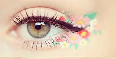 12-Inspiring-Spring-Eye-Makeup-Trends-Ideas-Looks-For-Girls-2016-12