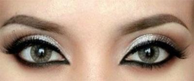 12-Inspiring-Spring-Eye-Makeup-Trends-Ideas-Looks-For-Girls-2016-13