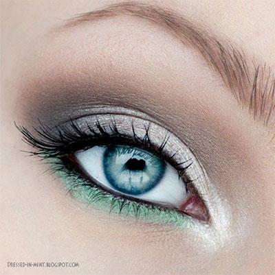 12-Inspiring-Spring-Eye-Makeup-Trends-Ideas-Looks-For-Girls-2016-2