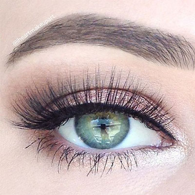 12-Inspiring-Spring-Eye-Makeup-Trends-Ideas-Looks-For-Girls-2016-3