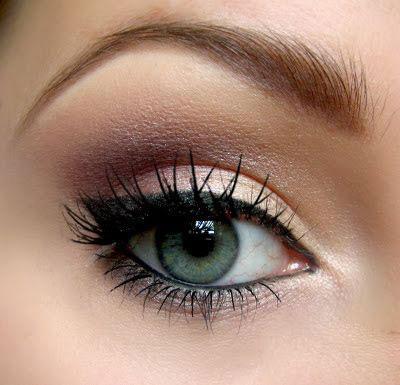12-Inspiring-Spring-Eye-Makeup-Trends-Ideas-Looks-For-Girls-2016-4