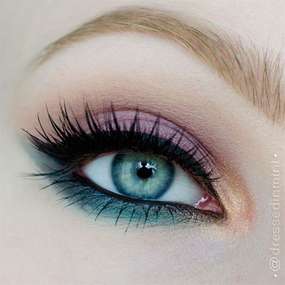 12-Inspiring-Spring-Eye-Makeup-Trends-Ideas-Looks-For-Girls-2016-6