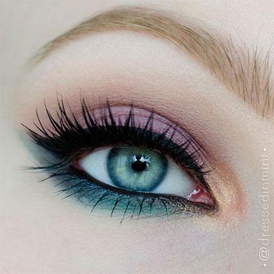12-Inspiring-Spring-Eye-Makeup-Trends-Ideas-Looks-For-Girls-2016-6
