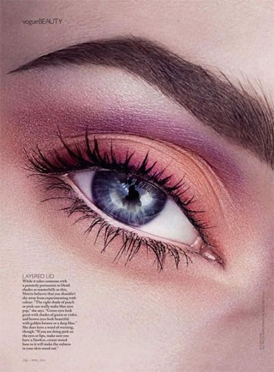 12-Inspiring-Spring-Eye-Makeup-Trends-Ideas-Looks-For-Girls-2016-7