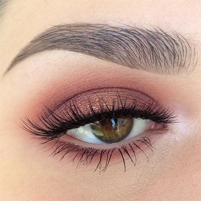 12-Inspiring-Spring-Eye-Makeup-Trends-Ideas-Looks-For-Girls-2016-8