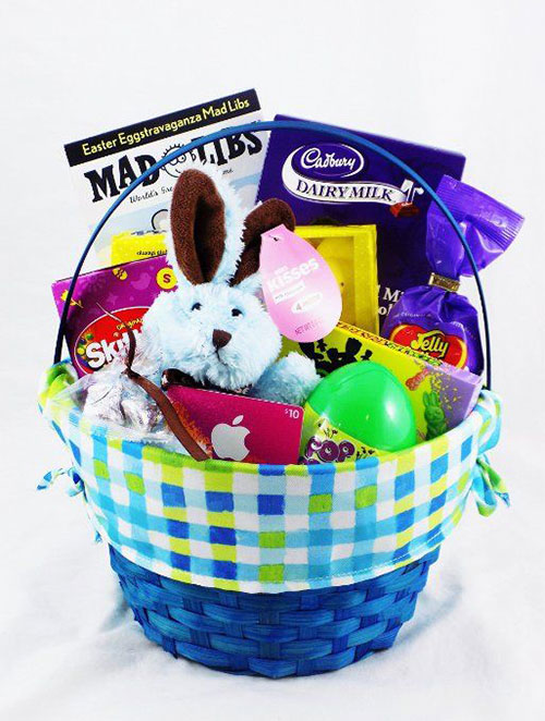 15-Amazing-Easter-Gift-Basket-Ideas-2016 -Easter-Gifts-10