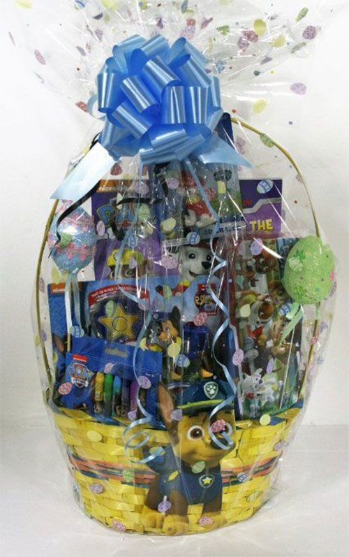 15-Amazing-Easter-Gift-Basket-Ideas-2016 -Easter-Gifts-11