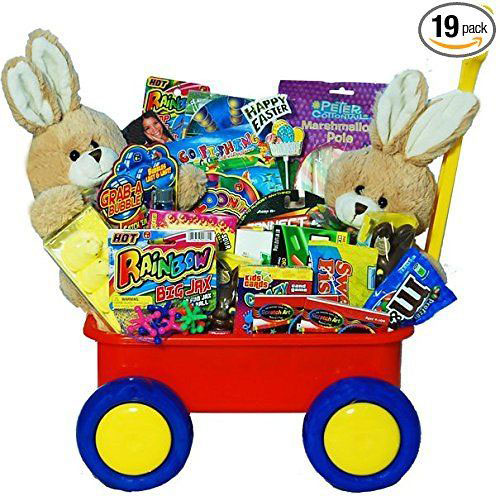 15-Amazing-Easter-Gift-Basket-Ideas-2016 -Easter-Gifts-13
