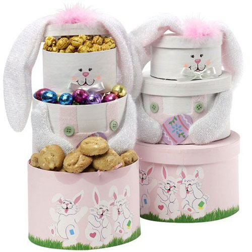 15-Amazing-Easter-Gift-Basket-Ideas-2016 -Easter-Gifts-15