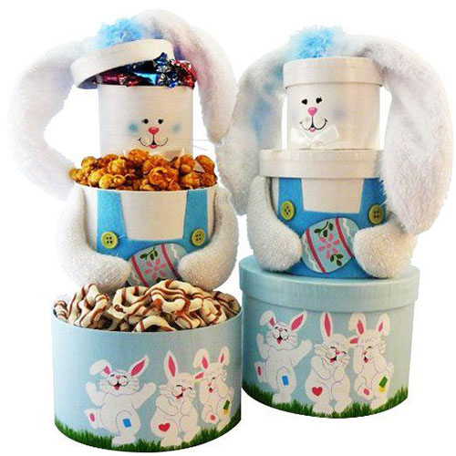 15-Amazing-Easter-Gift-Basket-Ideas-2016 -Easter-Gifts-16