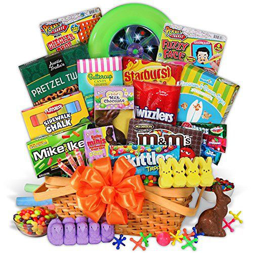 15-Amazing-Easter-Gift-Basket-Ideas-2016 -Easter-Gifts-2
