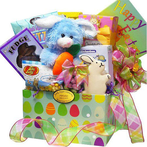 15-Amazing-Easter-Gift-Basket-Ideas-2016 -Easter-Gifts-4