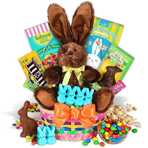 15-Amazing-Easter-Gift-Basket-Ideas-2016 -Easter-Gifts-5