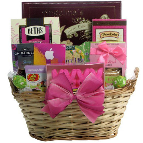 15-Amazing-Easter-Gift-Basket-Ideas-2016 -Easter-Gifts-6