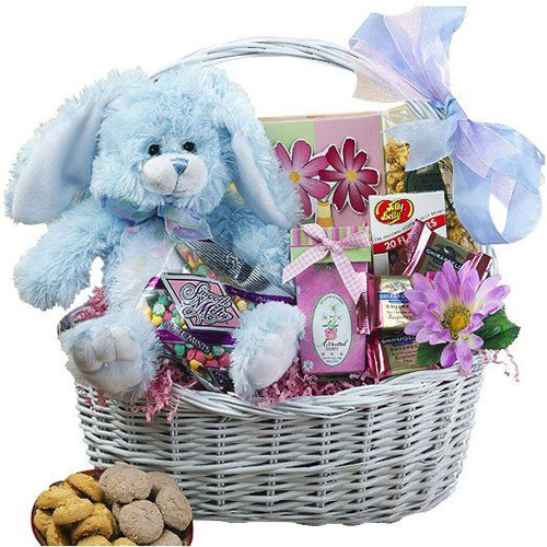15-Amazing-Easter-Gift-Basket-Ideas-2016 -Easter-Gifts-7