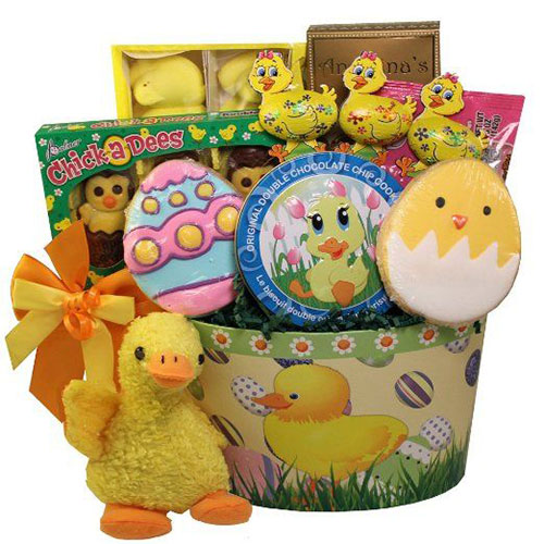 15-Amazing-Easter-Gift-Basket-Ideas-2016 -Easter-Gifts-9