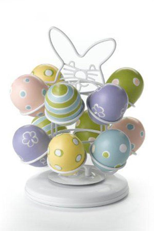 15-Best-Easter-Egg-Gift-Ideas-For-Kids-Girls-2016-10