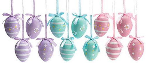 15-Best-Easter-Egg-Gift-Ideas-For-Kids-Girls-2016-13