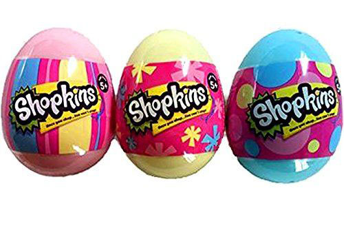 15-Best-Easter-Egg-Gift-Ideas-For-Kids-Girls-2016-14