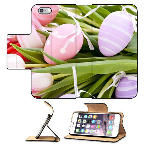 15-Best-Easter-Egg-Gift-Ideas-For-Kids-Girls-2016-15