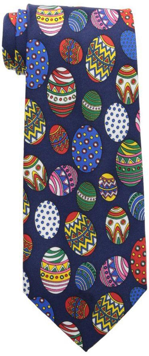 15-Best-Easter-Egg-Gift-Ideas-For-Kids-Girls-2016-3