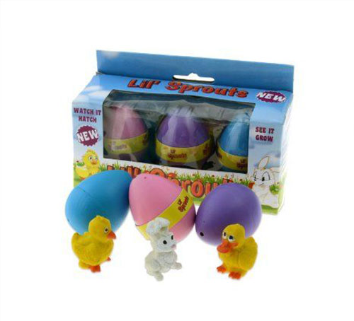 15-Best-Easter-Egg-Gift-Ideas-For-Kids-Girls-2016-9