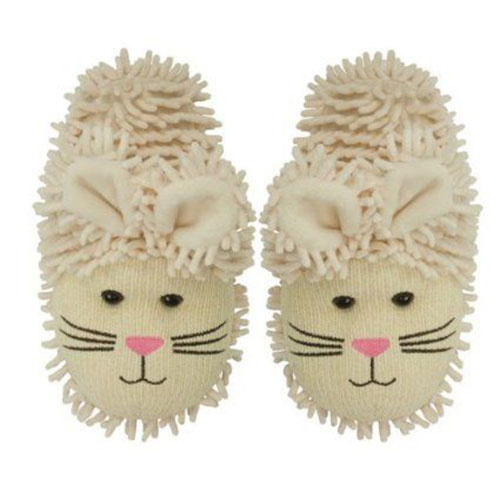 15-Cute-Easter-Bunny-Gift-Ideas-2016-Easter-Gifts-14