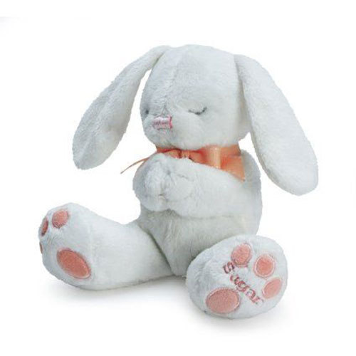 15-Cute-Easter-Bunny-Gift-Ideas-2016-Easter-Gifts-2