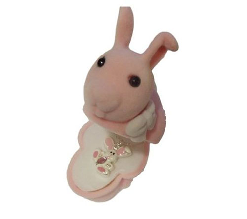 15-Cute-Easter-Bunny-Gift-Ideas-2016-Easter-Gifts-3