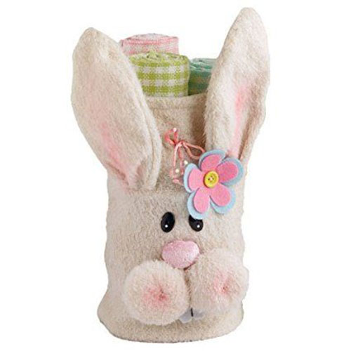 15-Cute-Easter-Bunny-Gift-Ideas-2016-Easter-Gifts-4