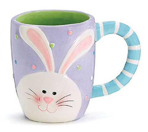 15-Cute-Easter-Bunny-Gift-Ideas-2016-Easter-Gifts-7