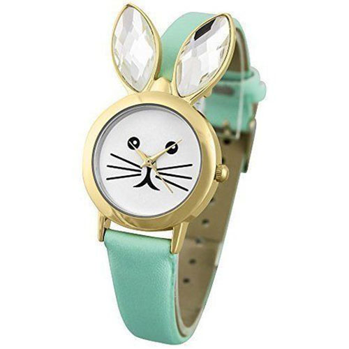 15 cute easter bunny gift ideas 2016 easter gifts modern 15 cute easter bunny gift ideas 2016 easter negle Gallery