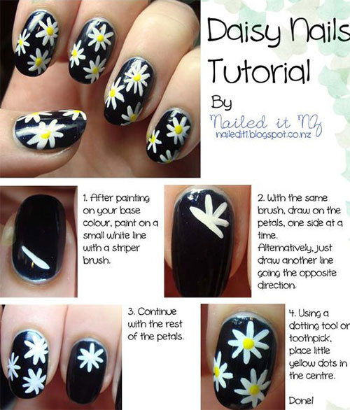 15-Easy-Spring-Nails-Tutorials-For-Beginners-Learners-2016-11
