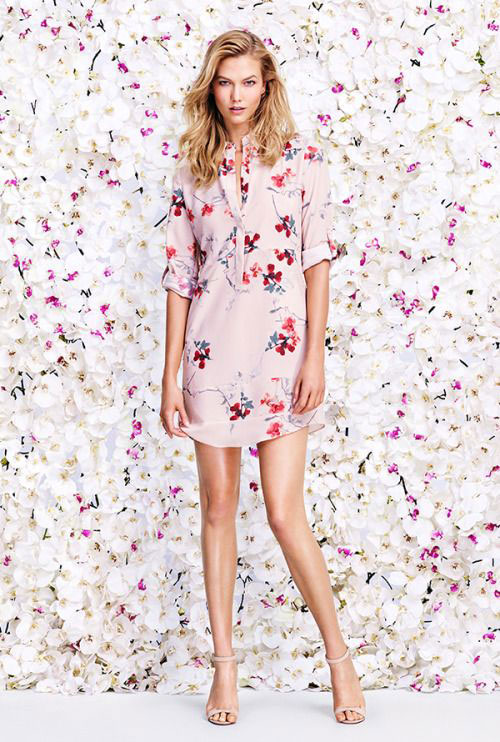 15-Latest-Spring-Fashion-Trends-Ideas-For-Girls-Women-2016-1