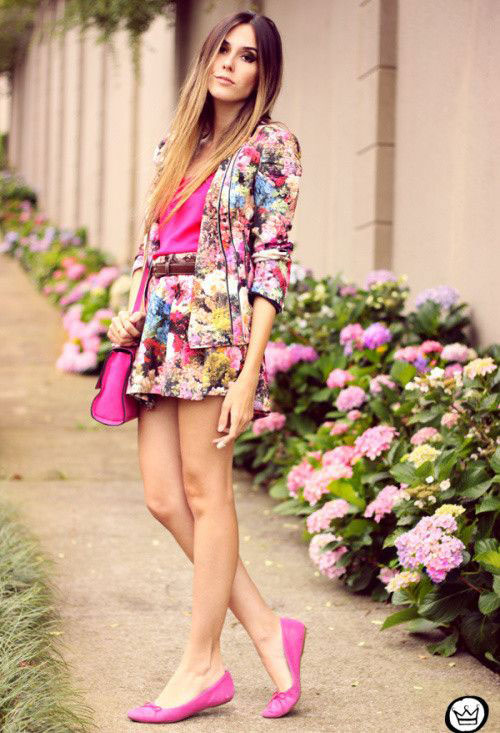 15-Latest-Spring-Fashion-Trends-Ideas-For-Girls-Women-2016-11