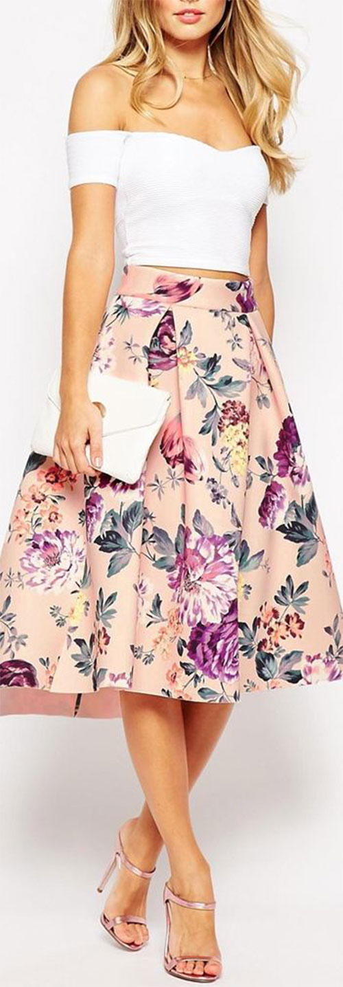 15-Latest-Spring-Fashion-Trends-Ideas-For-Girls-Women-2016-13