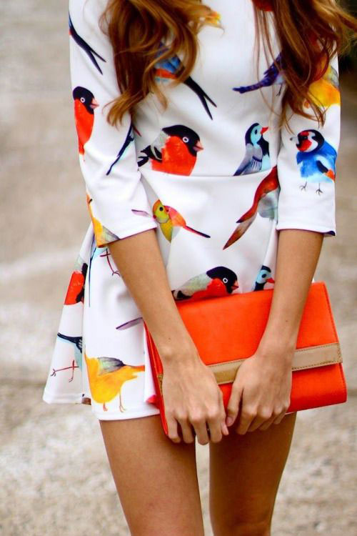 15-Latest-Spring-Fashion-Trends-Ideas-For-Girls-Women-2016-15
