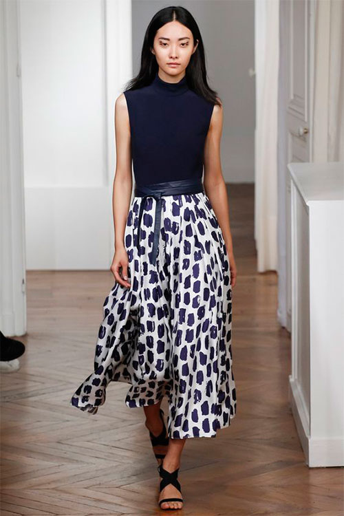 15-Latest-Spring-Fashion-Trends-Ideas-For-Girls-Women-2016-5