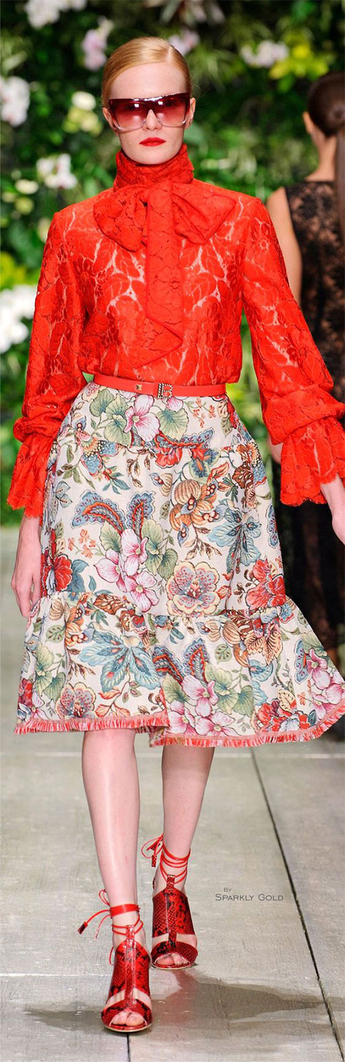 15-Latest-Spring-Fashion-Trends-Ideas-For-Girls-Women-2016-8