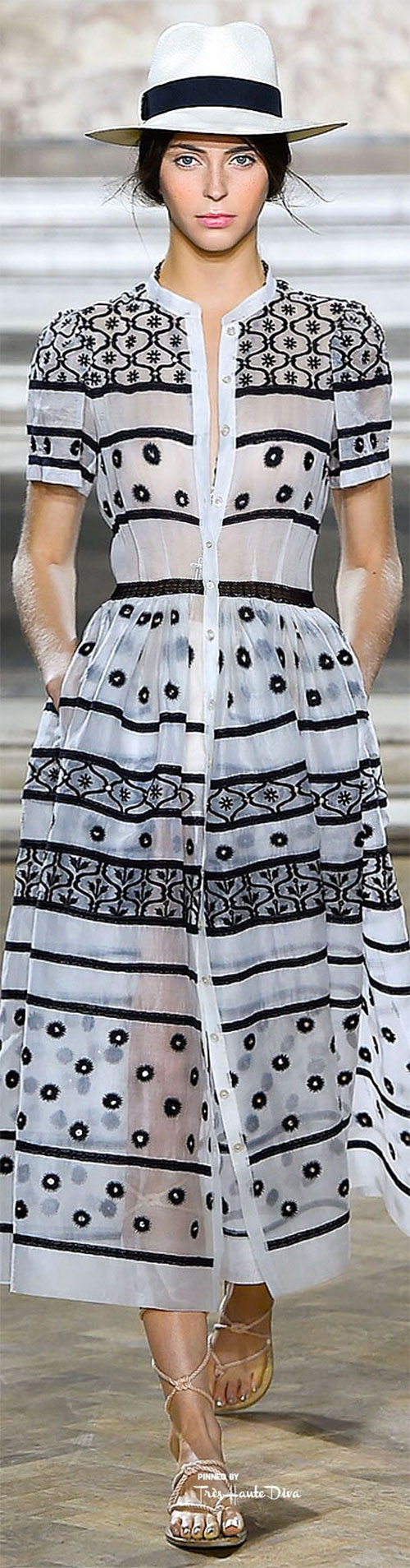 15-Latest-Spring-Fashion-Trends-Ideas-For-Girls-Women-2016-9