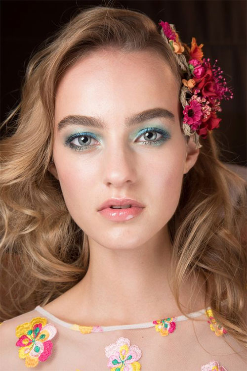 15-Spring-Face-Makeup-Trends-Looks-Ideas-For-Girls-2016-1