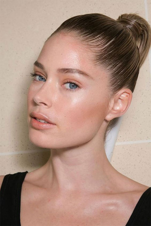 15-Spring-Face-Makeup-Trends-Looks-Ideas-For-Girls-2016-10