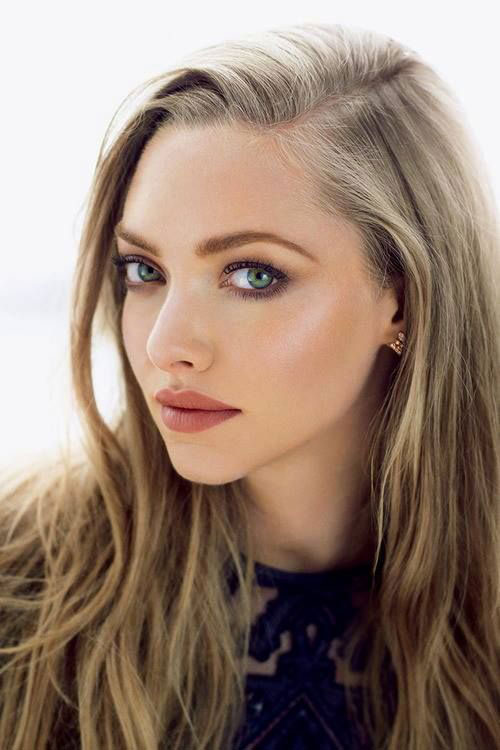 15-Spring-Face-Makeup-Trends-Looks-Ideas-For-Girls-2016-11