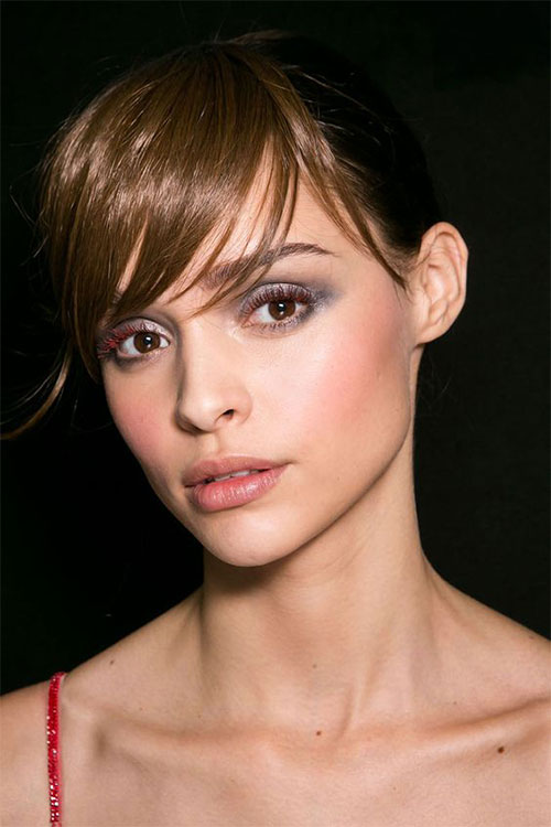 15-Spring-Face-Makeup-Trends-Looks-Ideas-For-Girls-2016-14