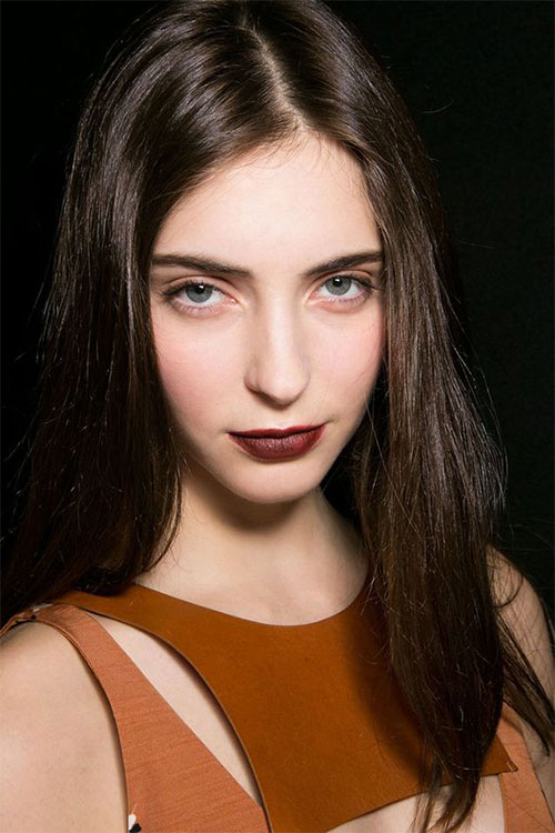 15-Spring-Face-Makeup-Trends-Looks-Ideas-For-Girls-2016-15