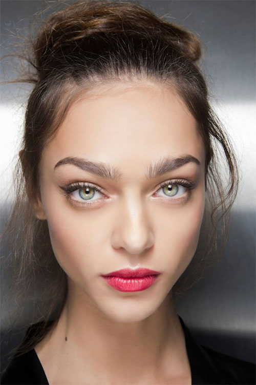 15-Spring-Face-Makeup-Trends-Looks-Ideas-For-Girls-2016-2