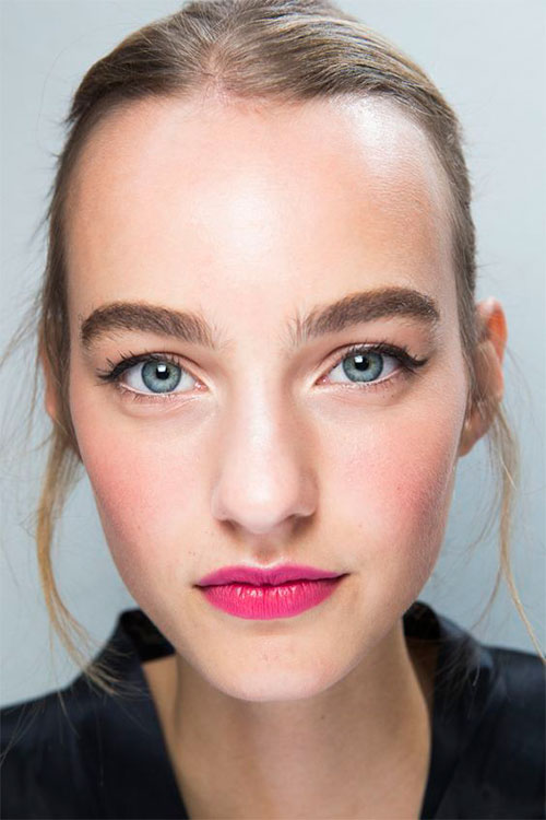 15-Spring-Face-Makeup-Trends-Looks-Ideas-For-Girls-2016-3
