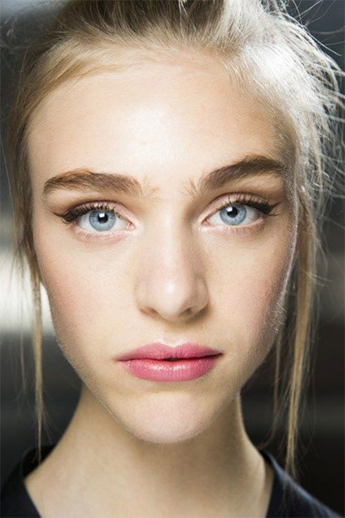 15-Spring-Face-Makeup-Trends-Looks-Ideas-For-Girls-2016-4