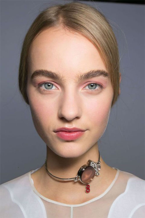 15-Spring-Face-Makeup-Trends-Looks-Ideas-For-Girls-2016-6