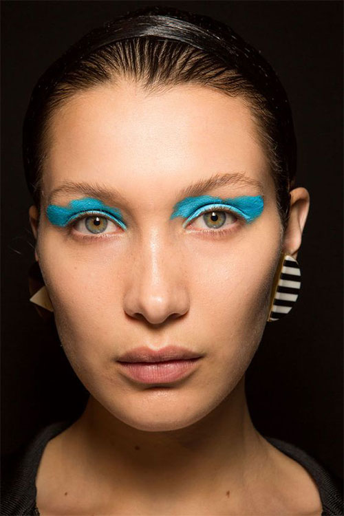 15-Spring-Face-Makeup-Trends-Looks-Ideas-For-Girls-2016-7